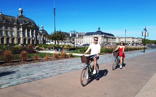 découverte-bordeaux-vélo
