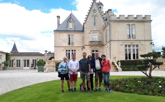 visite-chateau-pape-clement
