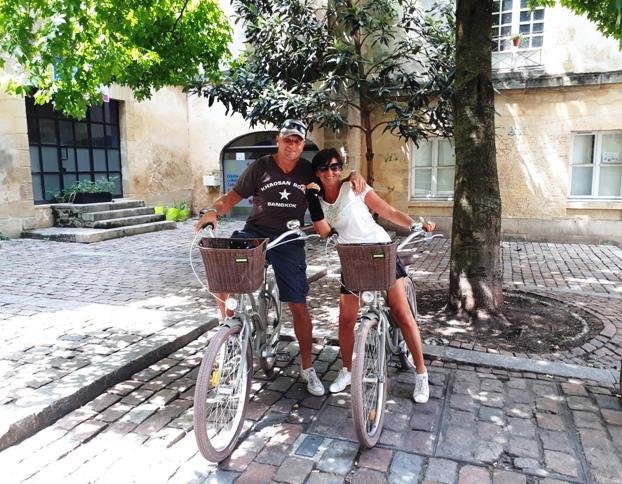 point-rendez-vous-bordeaux-bike-tour