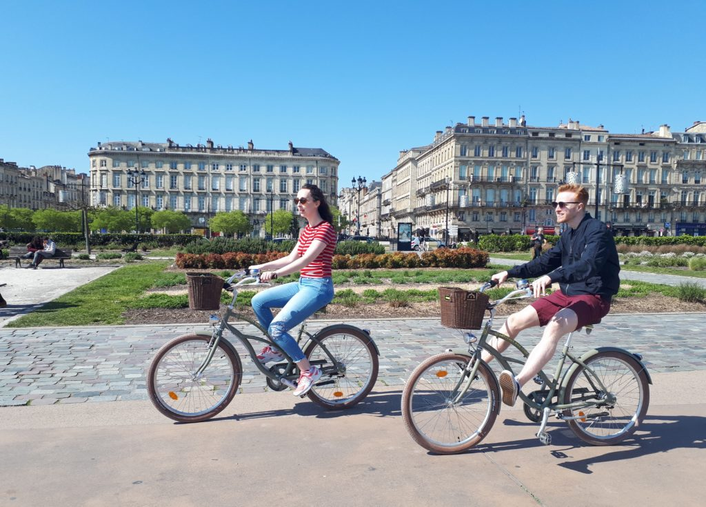 Bordeaux-cycling-bike